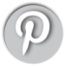 pinterest-icon-gray_1